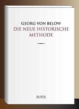 Cover: https://exlibris.azureedge.net/covers/9783/9466/1941/3/9783946619413xl.jpg