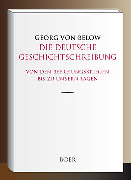 Cover: https://exlibris.azureedge.net/covers/9783/9466/1942/0/9783946619420xl.jpg