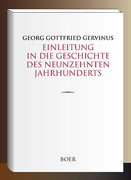 Cover: https://exlibris.azureedge.net/covers/9783/9466/1945/1/9783946619451xl.jpg