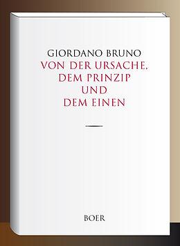 Cover: https://exlibris.azureedge.net/covers/9783/9466/1964/2/9783946619642xl.jpg
