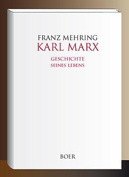 Cover: https://exlibris.azureedge.net/covers/9783/9466/1980/2/9783946619802xl.jpg