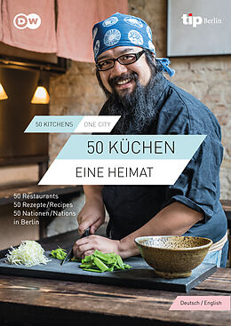 Cover: https://exlibris.azureedge.net/covers/9783/9466/3107/1/9783946631071xl.jpg