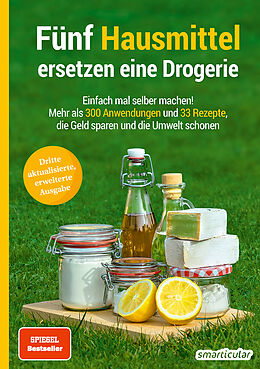 Cover: https://exlibris.azureedge.net/covers/9783/9466/5800/9/9783946658009xl.jpg