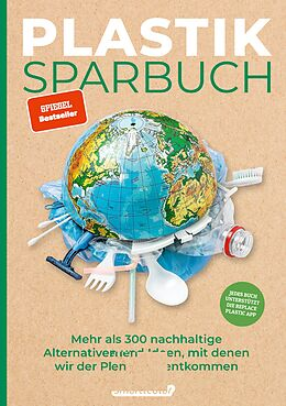 Cover: https://exlibris.azureedge.net/covers/9783/9466/5835/1/9783946658351xl.jpg
