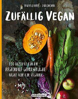 Cover: https://exlibris.azureedge.net/covers/9783/9466/5836/8/9783946658368xl.jpg