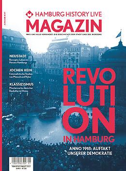 Cover: https://exlibris.azureedge.net/covers/9783/9466/7722/2/9783946677222xl.jpg
