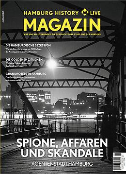 Cover: https://exlibris.azureedge.net/covers/9783/9466/7742/0/9783946677420xl.jpg