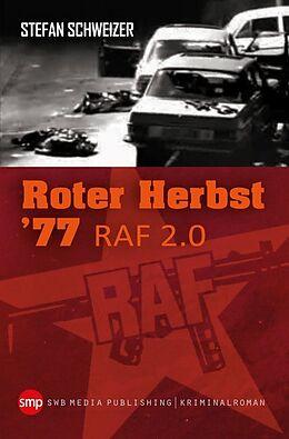 Roter Herbst 77 [Version allemande]