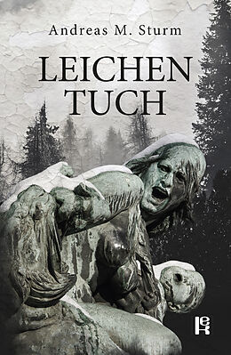 Cover: https://exlibris.azureedge.net/covers/9783/9467/3404/8/9783946734048xl.jpg