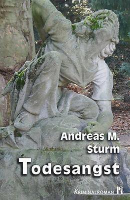 Cover: https://exlibris.azureedge.net/covers/9783/9467/3414/7/9783946734147xl.jpg