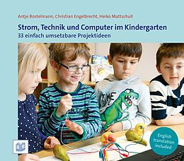 Cover: https://exlibris.azureedge.net/covers/9783/9468/2921/8/9783946829218xl.jpg