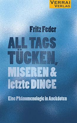 Cover: https://exlibris.azureedge.net/covers/9783/9468/3429/8/9783946834298xl.jpg