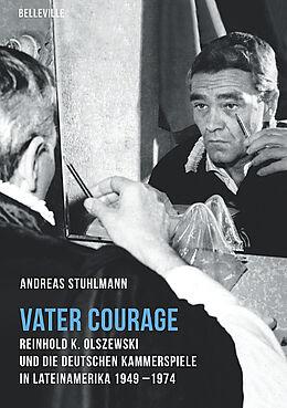 Cover: https://exlibris.azureedge.net/covers/9783/9468/7500/0/9783946875000xl.jpg