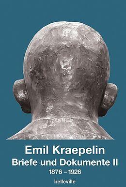 Cover: https://exlibris.azureedge.net/covers/9783/9468/7528/4/9783946875284xl.jpg