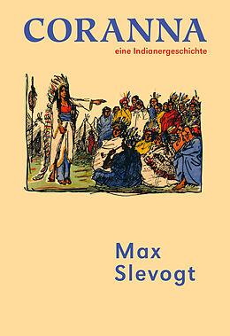 Cover: https://exlibris.azureedge.net/covers/9783/9468/9608/1/9783946896081xl.jpg