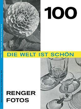 Cover: https://exlibris.azureedge.net/covers/9783/9468/9624/1/9783946896241xl.jpg