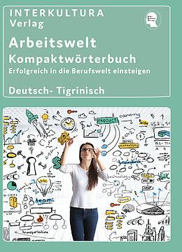 Cover: https://exlibris.azureedge.net/covers/9783/9469/0943/9/9783946909439xl.jpg