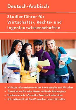 Cover: https://exlibris.azureedge.net/covers/9783/9469/0968/2/9783946909682xl.jpg