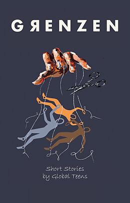 Cover: https://exlibris.azureedge.net/covers/9783/9469/2603/0/9783946926030xl.jpg