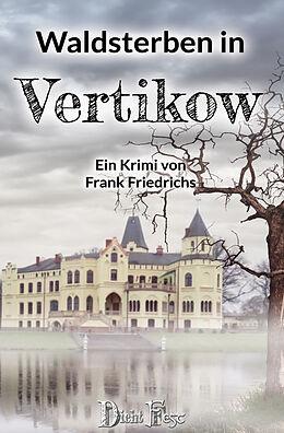 Cover: https://exlibris.azureedge.net/covers/9783/9469/3721/0/9783946937210xl.jpg