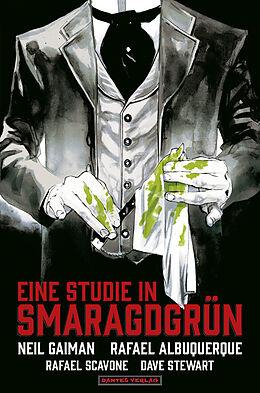 Cover: https://exlibris.azureedge.net/covers/9783/9469/5245/9/9783946952459xl.jpg