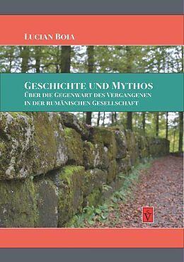 Cover: https://exlibris.azureedge.net/covers/9783/9469/5406/4/9783946954064xl.jpg