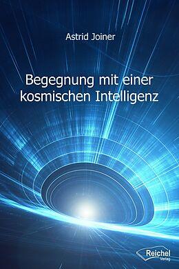 Cover: https://exlibris.azureedge.net/covers/9783/9469/5906/9/9783946959069xl.jpg
