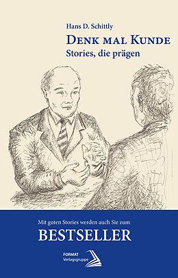Cover: https://exlibris.azureedge.net/covers/9783/9469/6401/8/9783946964018xl.jpg
