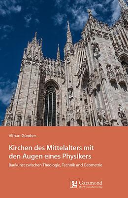 Cover: https://exlibris.azureedge.net/covers/9783/9469/6407/0/9783946964070xl.jpg