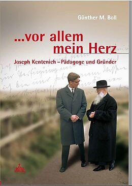 Cover: https://exlibris.azureedge.net/covers/9783/9469/8202/9/9783946982029xl.jpg