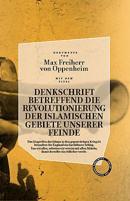 Cover: https://exlibris.azureedge.net/covers/9783/9469/9020/8/9783946990208xl.jpg