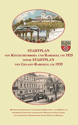 Cover: https://exlibris.azureedge.net/covers/9783/9470/2800/9/9783947028009xl.jpg