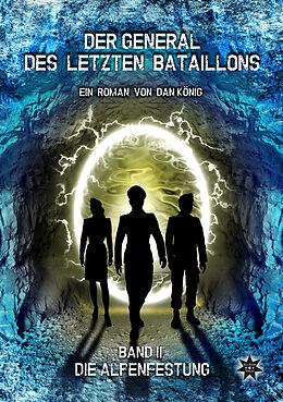 Cover: https://exlibris.azureedge.net/covers/9783/9470/4800/7/9783947048007xl.jpg