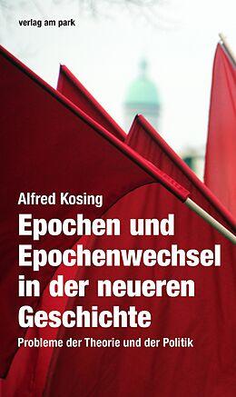 Cover: https://exlibris.azureedge.net/covers/9783/9470/9416/5/9783947094165xl.jpg