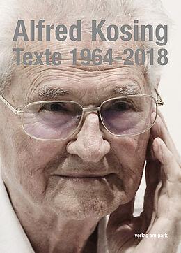 Cover: https://exlibris.azureedge.net/covers/9783/9470/9433/2/9783947094332xl.jpg
