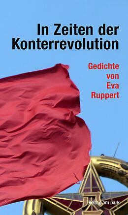 Cover: https://exlibris.azureedge.net/covers/9783/9470/9458/5/9783947094585xl.jpg