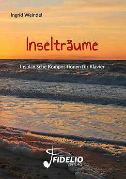 Cover: https://exlibris.azureedge.net/covers/9783/9471/0508/3/9783947105083xl.jpg