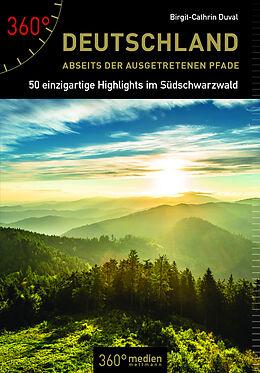 Cover: https://exlibris.azureedge.net/covers/9783/9471/6403/5/9783947164035xl.jpg