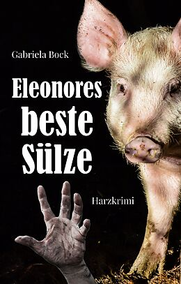 Cover: https://exlibris.azureedge.net/covers/9783/9471/6700/5/9783947167005xl.jpg