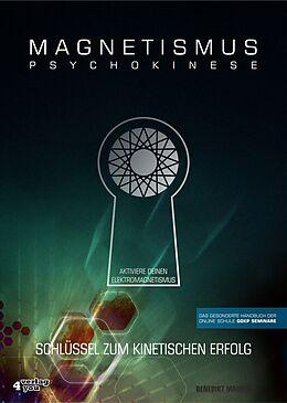 Cover: https://exlibris.azureedge.net/covers/9783/9471/8303/6/9783947183036xl.jpg