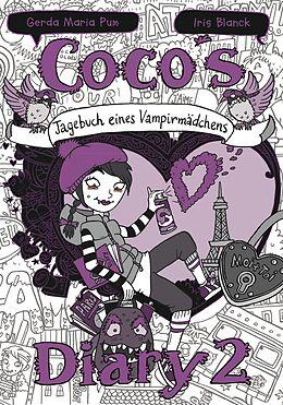Cover: https://exlibris.azureedge.net/covers/9783/9471/8806/2/9783947188062xl.jpg