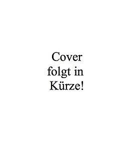 Cover: https://exlibris.azureedge.net/covers/9783/9471/8822/2/9783947188222xl.jpg