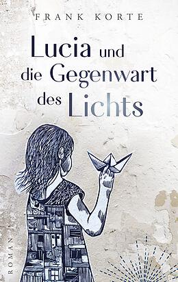 Cover: https://exlibris.azureedge.net/covers/9783/9471/9309/7/9783947193097xl.jpg