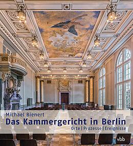Cover: https://exlibris.azureedge.net/covers/9783/9472/1515/7/9783947215157xl.jpg