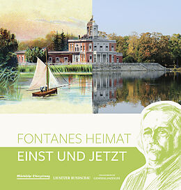Cover: https://exlibris.azureedge.net/covers/9783/9472/1545/4/9783947215454xl.jpg