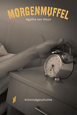 Cover: https://exlibris.azureedge.net/covers/9783/9472/2106/6/9783947221066xl.jpg