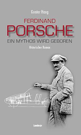 Cover: https://exlibris.azureedge.net/covers/9783/9472/2412/8/9783947224128xl.jpg