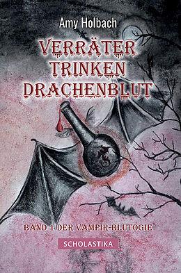 Cover: https://exlibris.azureedge.net/covers/9783/9472/3323/6/9783947233236xl.jpg
