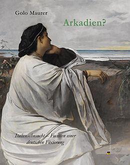 Cover: https://exlibris.azureedge.net/covers/9783/9473/1304/4/9783947313044xl.jpg
