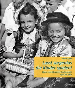 Cover: https://exlibris.azureedge.net/covers/9783/9473/4802/2/9783947348022xl.jpg